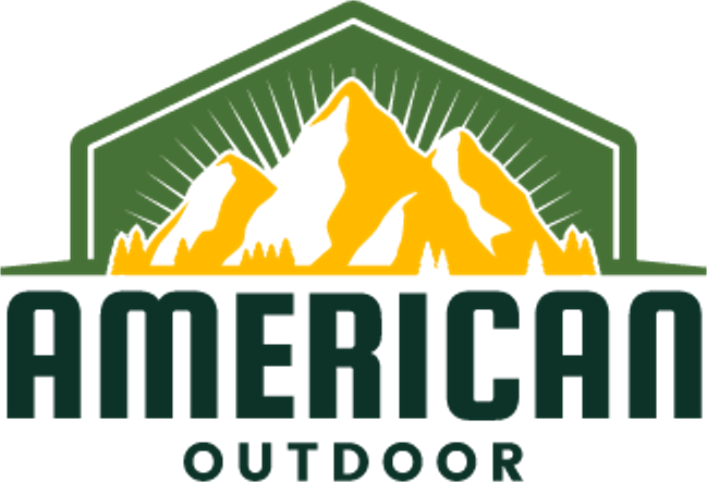 American Outdoor Supplies